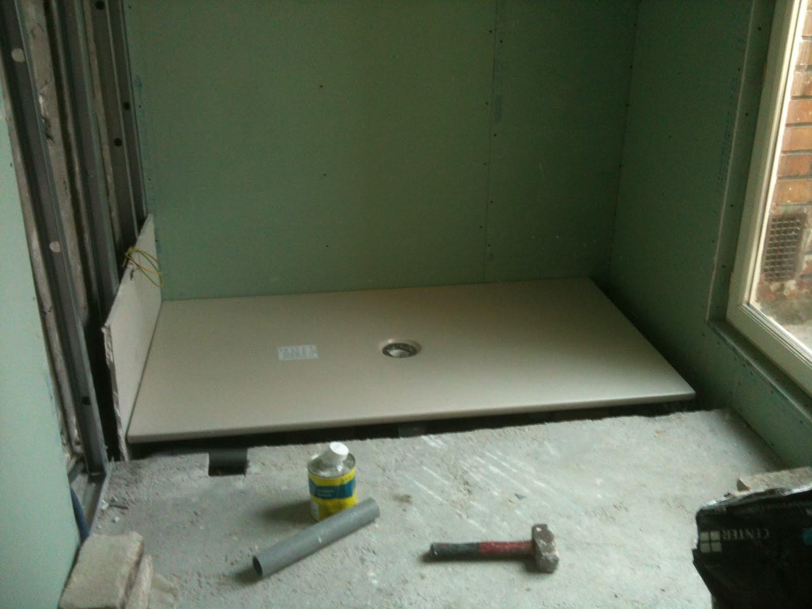 renovation maison villa des fleurs ca fait du bien la. Black Bedroom Furniture Sets. Home Design Ideas