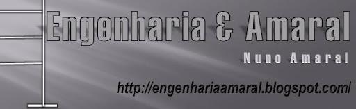 Engenharia & Amaral