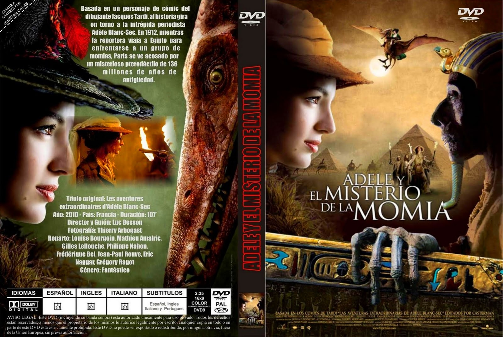 http://1.bp.blogspot.com/_HiExBHZSBzs/TTzHId629UI/AAAAAAAAAMI/erHtuK1R4Ho/s1600/Adele+Y+El+Misterio+De+La+Momia+%255B%255D.jpg