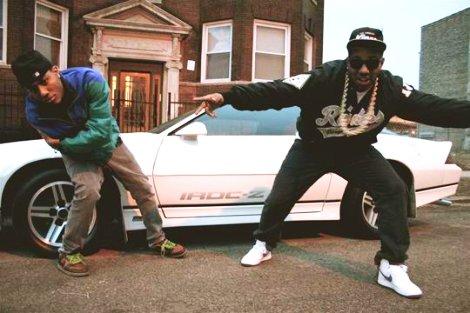 Bryony Jones Old Skooooool Late 80 S Early 90 S Hiphop