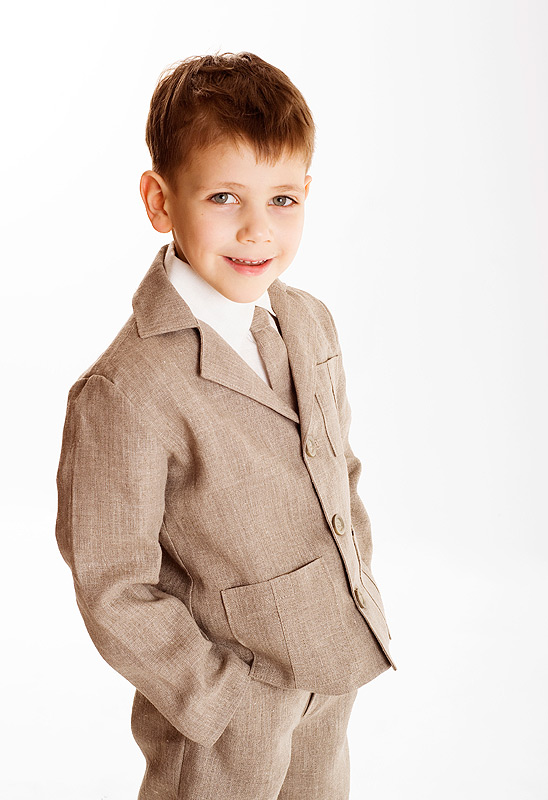 Boys Suits ( years) Costumes are no longer the only option when it comes down to finding funny kids clothes. We at OppoSuits have created a unique collection of little boys suits for any kind of occasion.