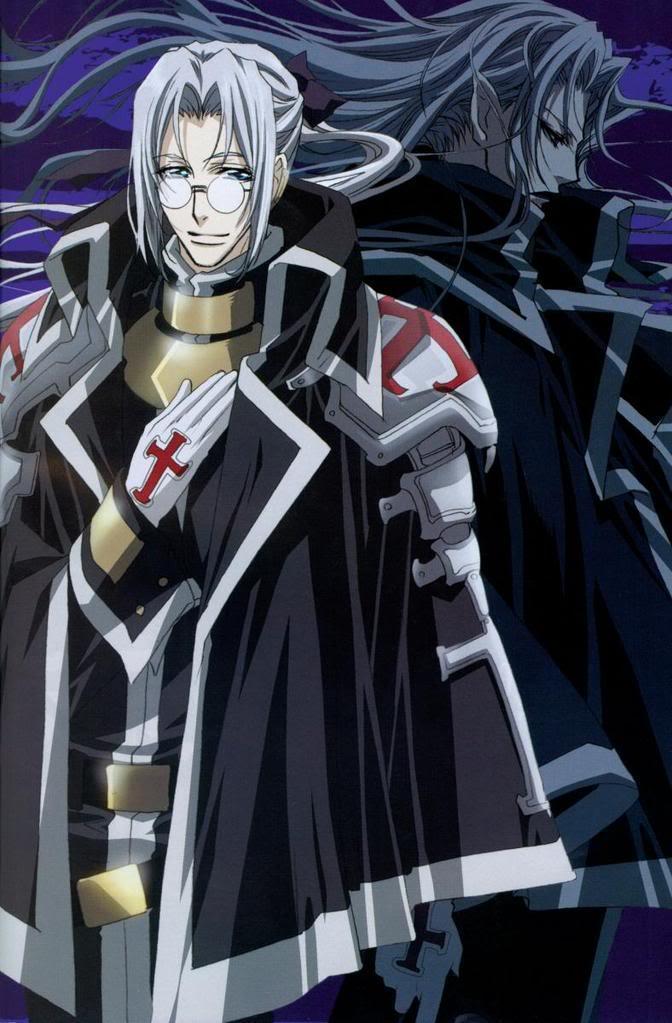 Tu anime favorito de Vampiros Abel_nightroad