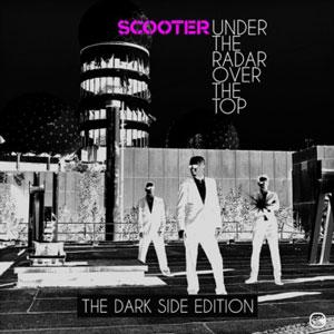 Скачать Альбом Scooter No Time To Chill