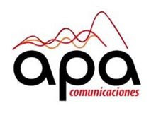 APA Comunicaciones