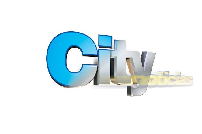 ILUSTRACIONES CAMBIO LOGO CITYNOTICIAS- city tv bogotá
