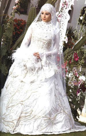 Turkish Wedding Dress 17 Spectacular Turkish Bridal