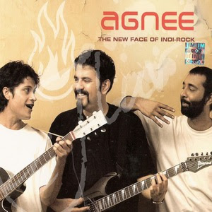 Aahatein - Agnee Guitar Chords |Amit Les Paul