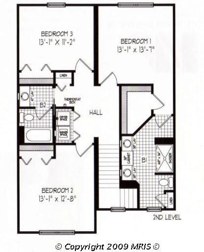[2nd+floor]