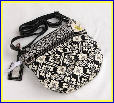 Fossil Crossbody Handbags