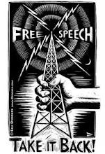 RedStarKatleah supports Free Sppech