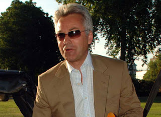 alan duncan flies business