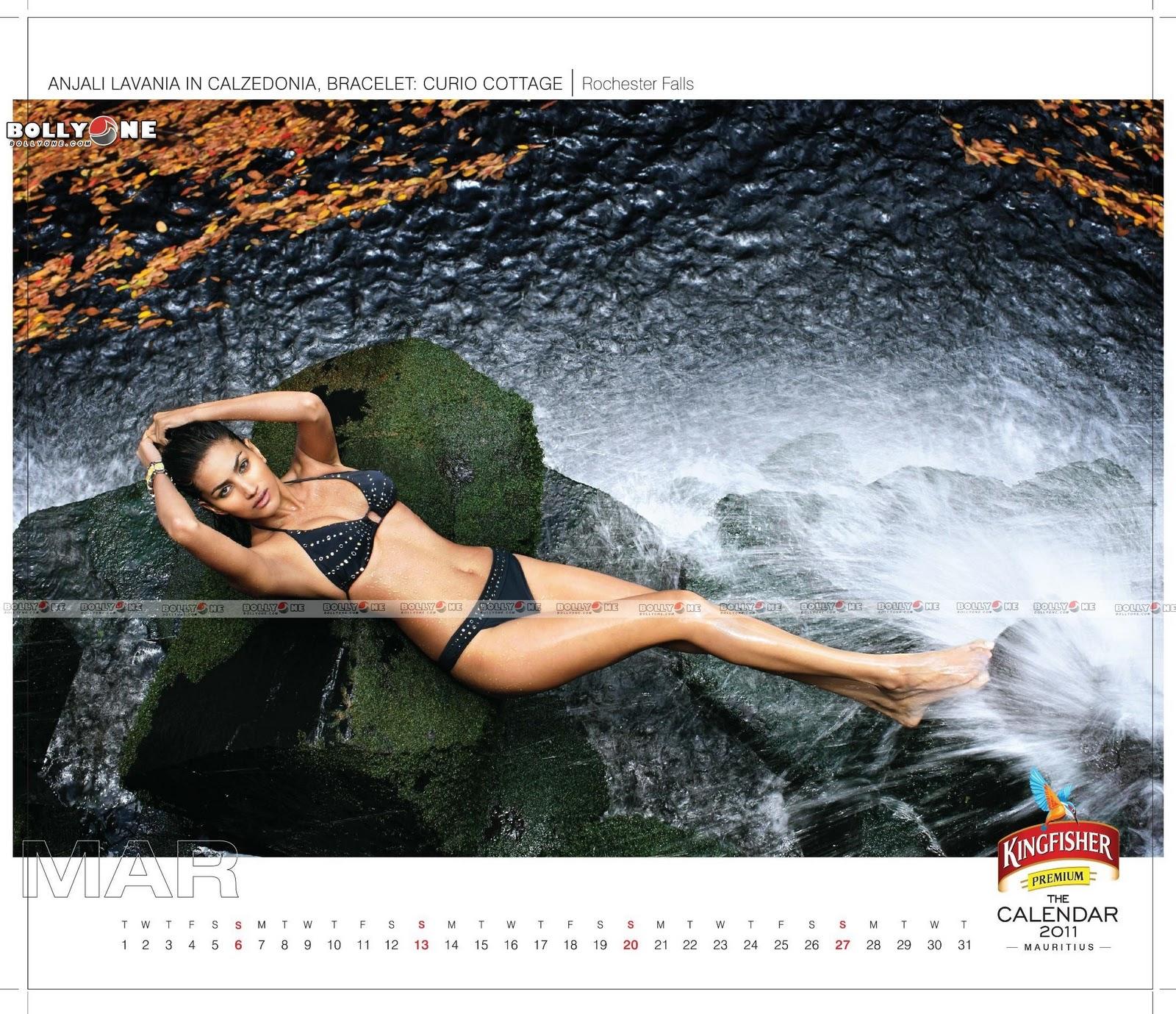 http://1.bp.blogspot.com/_Hja_p-dvKZM/TRDpZVMiCgI/AAAAAAAAA10/7eZRnHvVV98/s1600/Kingfisher-calendar-2011-bollyone-com-11.jpg