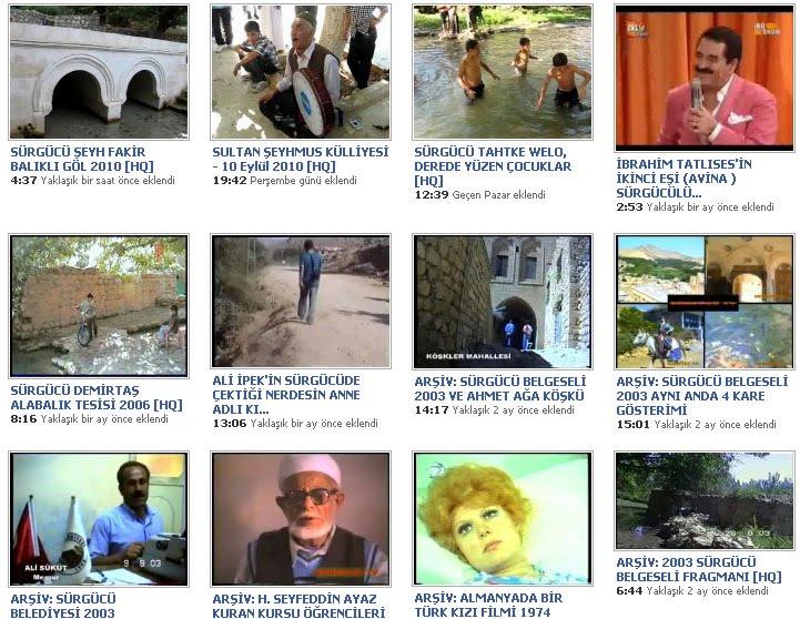 http://1.bp.blogspot.com/_Hjkac1ftqjA/TJSQWjhAJVI/AAAAAAAAbsE/IDhsOVfTjiU/s1600/S%C3%BCrg%C3%BCc%C3%BC+Videolar.jpg