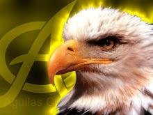 Aguilas Del Cibao