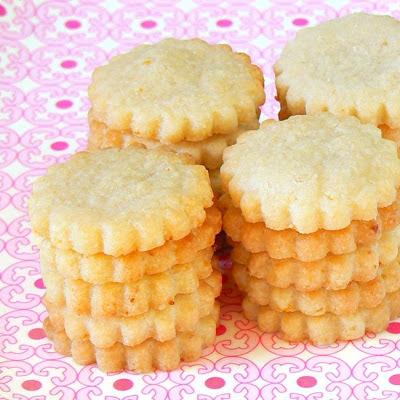 zest to shortbread with some lemon zest lemon zest cookies recipe to ...