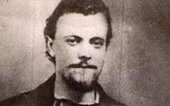 Ingeniero John Allan