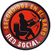 REGISTRATE EN NUESTRA RED SOCIAL
