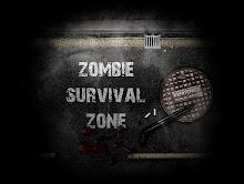 volver a Zombie Survival Zone