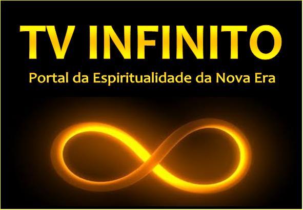 TV INFINITO - PORTAL DA NOVA ERA - EM BREVE NO AR