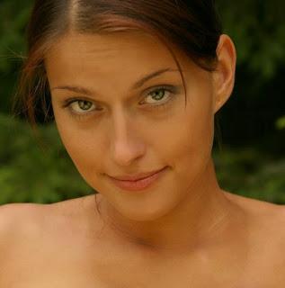 Marketa Brymova Nude Photos 84