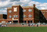 Quaker Valley Middle School
