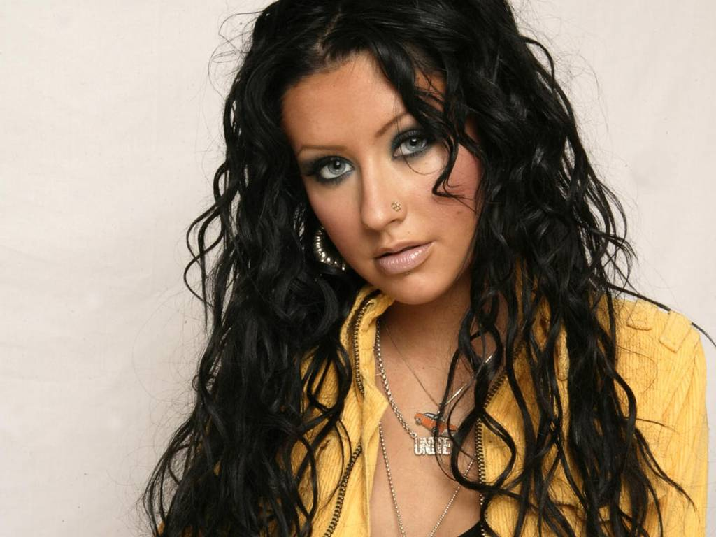 http://1.bp.blogspot.com/_HkbWdsz-H8g/S71u7Cm1EKI/AAAAAAAAHGQ/x59fDlFEhuE/s1600/Christina-Aguilera-217.JPG