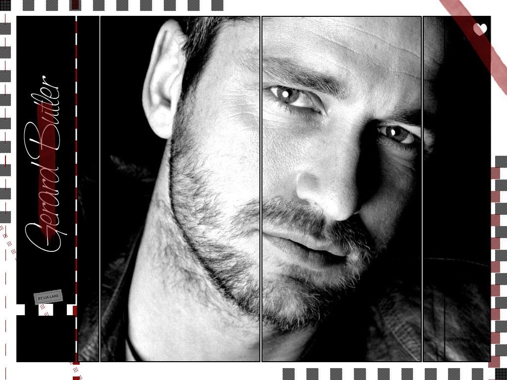 http://1.bp.blogspot.com/_HkbWdsz-H8g/S72G415SDcI/AAAAAAAAHzY/BfnDsqsirGI/s1600/Wallpapers_Gerard_Butler+(2).jpg
