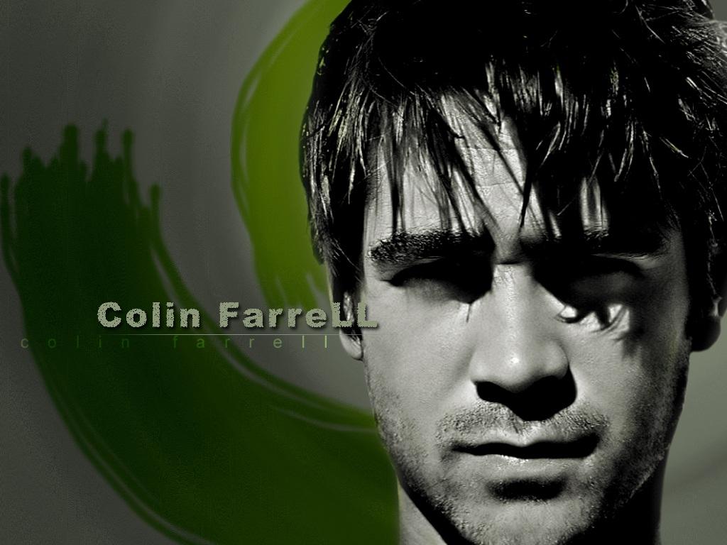 http://1.bp.blogspot.com/_HkbWdsz-H8g/S7nBRoIrllI/AAAAAAAAG6k/5yXjRupvfe0/s1600/Colin_Farrell_002.jpg