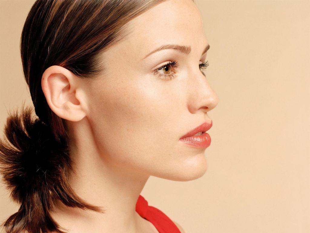 http://1.bp.blogspot.com/_HkbWdsz-H8g/S8B0WAbq_mI/AAAAAAAAJbw/GJpwu1jPZeo/s1600/Jennifer-Garner-61.JPG