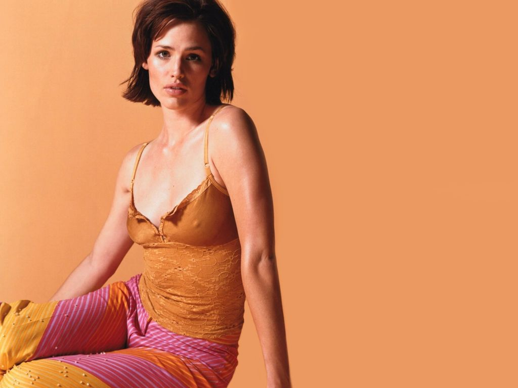 http://1.bp.blogspot.com/_HkbWdsz-H8g/S8B0pQTNPOI/AAAAAAAAJc4/LClYot2vqsw/s1600/Jennifer-Garner-108.JPG