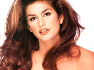celebrity, cindy crawford, models