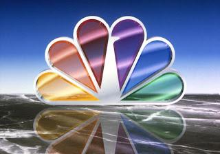 NBC Fall Ratings Drop Even Heroes