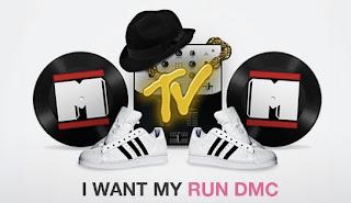 MTV's New Music Video Site