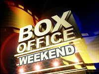 Box Office Results