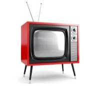 Television Ratings Fall Season 2010