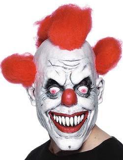 IMAGE(http://1.bp.blogspot.com/_Hl5bQduRAMc/Sdf-GKw7ZDI/AAAAAAAAEtg/rTlreKXgBQk/s400/scary-clown.jpg)