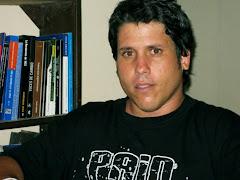Gracias a todos los que apoyaron la campaña por el permiso de salida de Cuba a Edgar López