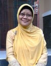 Ibu Indri