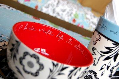 [red+black+white+espresso+cup]