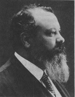 Доктор Жерар Анкос