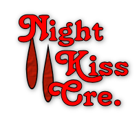 Night Kiss Cre.