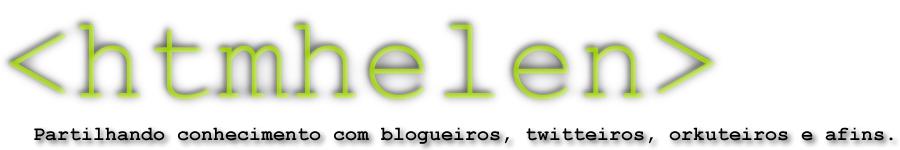http://1.bp.blogspot.com/_HlIyV_enpD8/S3u3XLHjCvI/AAAAAAAAJew/vdpLYEgKCfI/S1600-R/logo-fev2010.png