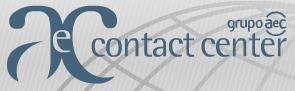 AeC Contact Center