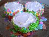 2009 Cupcake Year in Review | JavaCupcake.com