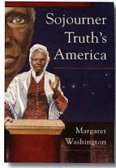 Book: Sojourner Truth's America