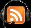 audio libros gratis