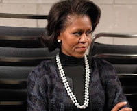 Ugly Pictures of Michelle Obama http://odatat.blogspot.com/2010_08_01_archive.html