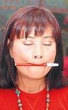 yüz-yogası-dudak-egzersizleri-resim-kalem