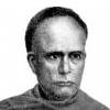 Ishwar Chandra Vidyasagar Biography