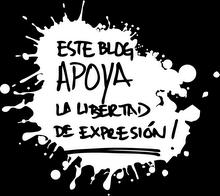 Blog Libre!!!